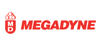 Megadyne Group  Logo