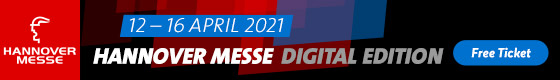 HannoverMEsse _free_ticket_MM